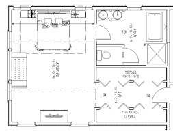 Average Living Room Size Square Feet Standard Of Kitchen In Meters