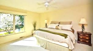 bedroom staging. Stage Master Bedroom Staging Home Staged By Enhanced Co