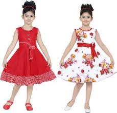 <b>Dresses</b> For <b>Baby girls</b> - Buy <b>Baby Girls Dresses</b> Online At Best ...