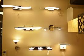 lighting for home. Designer Wall Lighting For Home