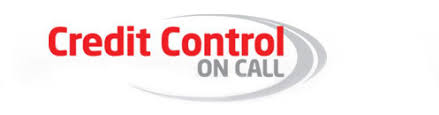 Credit Control On Call Collection Services Auckland