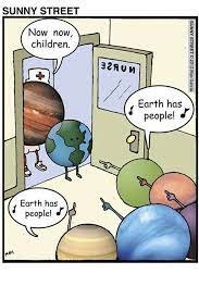 Find best collection of earth day funny pictures, earth day images, earth day video for share on facebook, twitter, tumblr, google plus & pinterest. Earth Day Puns