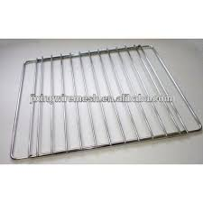 Porcelain Coated Oven Racks Wire Mesh Oven Rack Wire Mesh Oven Rack Suppliers and Manufacturers 68