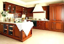 great cleaning old kitchen cabinets of how to clean grime off kitchen cabinets how to clean