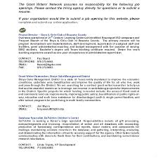 Cover letter with salary requirements amazing ideas resume graceful
