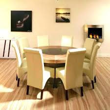 amazing home astonishing dining table seat 8 of remarkable seater designs on set cozynest home
