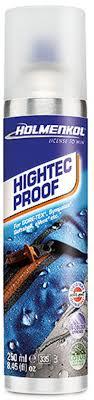 <b>Водоотталкивающая пропитка Holmenkol</b> HighTec Proof. 22150 ...