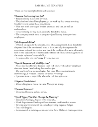 Exelent Costco Resume Sample Elaboration Documentation Template