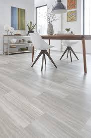 Laminate Wood Flooring Light Grey Light Gray Indoor Wood Pvc Click Flooring Grey Vinyl Plank