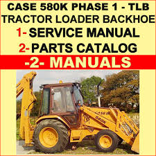 collection john deere 850 solenoid wiring diagram pictures wire parts diagram case backhoe parts starter wiring diagram john deere 850 parts diagram case backhoe parts starter wiring diagram john deere 850