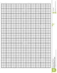 Printable Graph Paper A4 Printable Graph Paper Metric Rome Fontanacountryinn Com