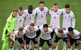 يلا شوت مشاهدة بث مباشر مباراة ألمانيا وإنجلترا اليوم الثلاثاء 29-6-2021 في  كأس أمم أوروبا