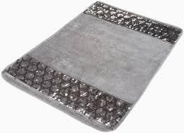 gray bathroom rug sets elegant gray bathroom rugs bathrooms