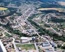 imagem de Taió Santa Catarina n-1