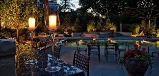 outdoor candle lighting.  lighting outdoor lighting ideas patio lighting decor candles mood  and candle n