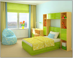 colors room bigger wall colors that make rooms look bigger