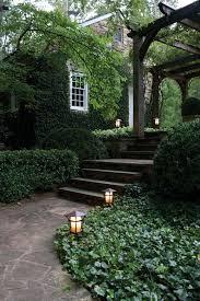 walkway lighting ideas. best 25 path lights ideas on pinterest solar pathway lighting and cheap bourbon walkway r