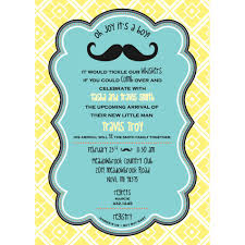 baby shower printable invitations net baby shower printable invitations theruntime baby shower invitations