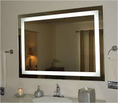 bathroom mirrors with lights in them. Download960 X 837 Bathroom Mirrors With Lights In Them R
