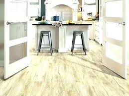vinyl floor underlayment tranquility resilient flooring tranquility flooring a tranquility genuine patterns 2 tranquility tranquility resilient