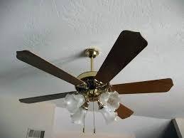 ceiling fan pull chain repair ceiling fan broken ceiling fan repair ideas ceiling fan pull chain