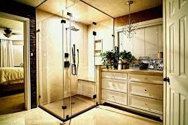 bathroom wraps. Full Size Of Bathrooms Design Bath Wraps Bathroom Remodeling Bathtub Surround Shower Wrap Overlay Tub Renovations