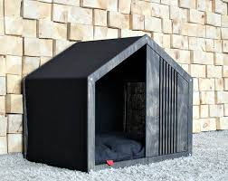 dog house line lounge modern dog house