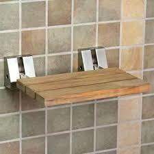 folding teak shower benches wall mounted folding teak shower bench folding teak shower bench folding teak