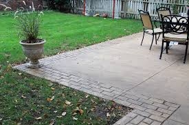 Patio Lowes Patio Pavers Patio Pavers Lowes Patio
