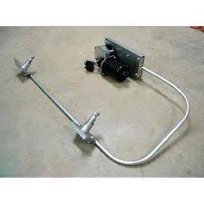 autoloc wiper wiring diagram wiring diagram autoloc window wiper wiring the h a m b source