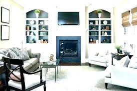 bookcases revolving bookcase kids bookcases for medium size of with glass doors in india