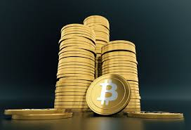Nowadays, trading bitcoins and buying or selling them is growing in india. Sell Or Hold Investors On Edge As India Mulls Cryptocurrency Ban