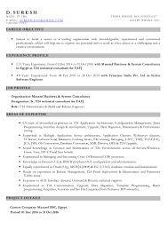 Delighted Build And Release Engineer Resumes India Images Entry