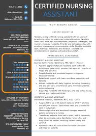 Additional Skills On A Resumes Skills For Resume 100 Skills To Put On A Resume Resume