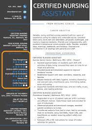 Skills For Resume 100 Skills To Put On A Resume Resume