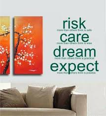 office wall decor ideas. Diy Office Wall Decor Superb Stickers Easy Rustic Home . Ideas