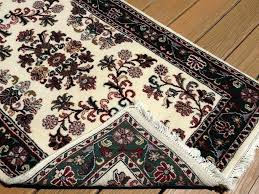 jcpenney area rugs 8 10 area rugs rugs rugs under rugs area