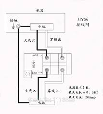 switch wiring diagram wiring diagram and fuse box Epo Wiring Diagram 32606079912 on switch wiring diagram epo switch wiring diagram
