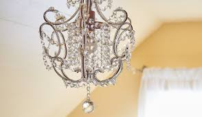 zimmerman lighting. Vintage-Inspired Chandelier Finds For Serious Entryway Envy Zimmerman Lighting
