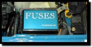 automotive candystore miata mazda engine brace billet port st miata fuse cover