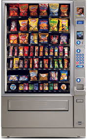Home Vending Machine Enchanting Vending Equipment Mahaska Bottling Company