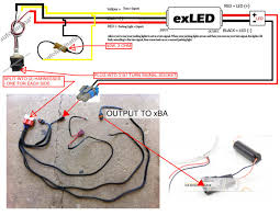 gm light switch wiring diagram images chevy wire harness diagram flasher wiring diagram on led turn signal resistor