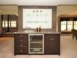 wet bar lighting. Good Wet Bar Lighting Ideas 88 With Additional Interior Designing Home