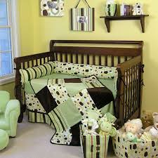 baby boy bedding sets sports theme