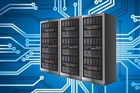Testing New Networking Protocols Mit News