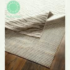 sy wayfair rug pad martha stewart padding grey area rugs defaultname