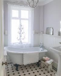 vintage bathrooms designs. Lovely Bathroom More Vintage Bathrooms Designs A