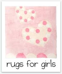girl nursery rug baby room on rugs for girls girls rugs pink rugs heart rugs nursery