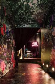 17 best ideas about club design night club bar pretty please lounge melbourne