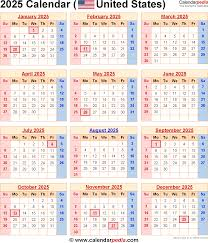 Calendars Are Us Rome Fontanacountryinn Com